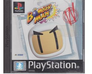 Bomberman (PS1)