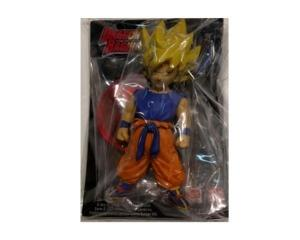 Dragonball Raging Blast (90mm)