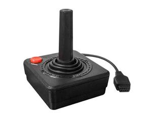 Atari / Commodore Joystick (uorig)