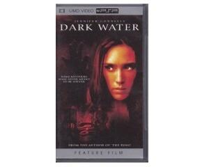 Dark Water (Video)