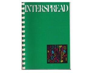 Interspread manual