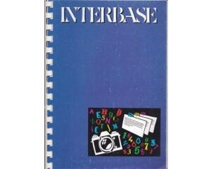 Interbase manual
