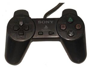 Ps1 Joypad (orig) (sort)