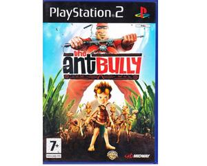 Ant Bully (forseglet) (PS2)