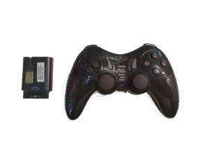 PS2 / PS3 / USB Joypad  m. manual