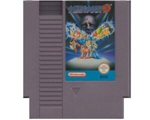 Mega man 3 (UK) (NES)