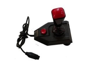 Joystick til Commodore / Atari