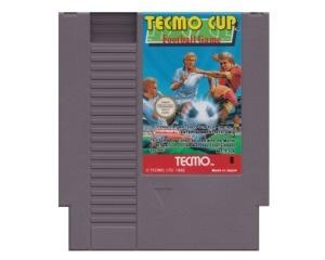 Tecmo Cup (scn).