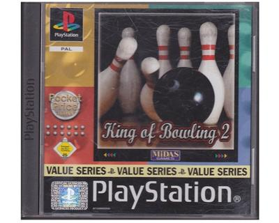 King of Bowling 2 (value series)