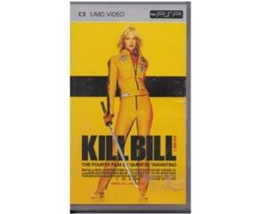 Kill Bill viol. 1 (UMD Video)