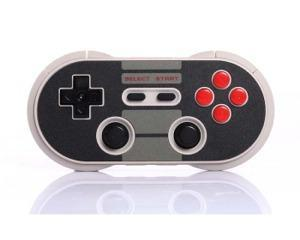 Nes30 Pro Game Controller (ny vare)