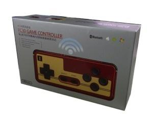 FC30 Game Controller (ny vare)