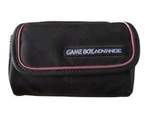 Game Boy Advance Bæltetaske