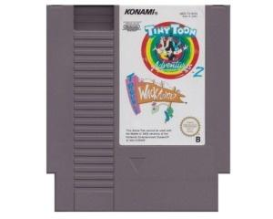 Tiny Toon Adventures 2 (NES)