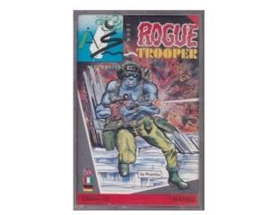 Rogue Trooper (bånd) (Commodore 64)