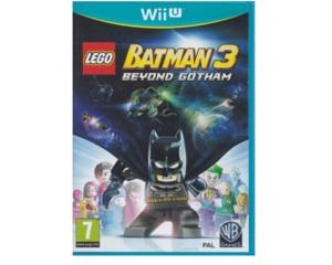 Lego : Batman 3 : Beyond Gotham