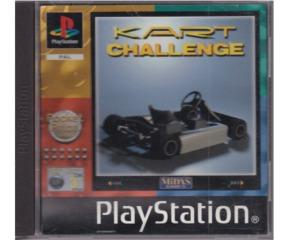 Kart Challenge (pocket price)