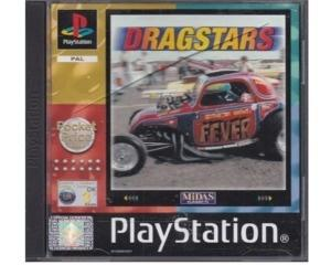 Dragstars (pocket price)