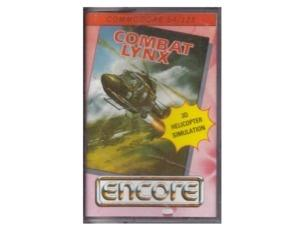 Combat Lynx (bånd) (Commodore 64)