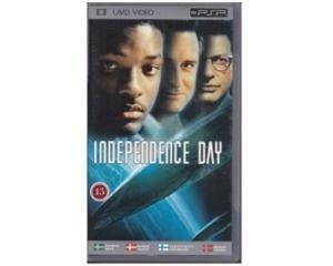 Independence Day (Video)
