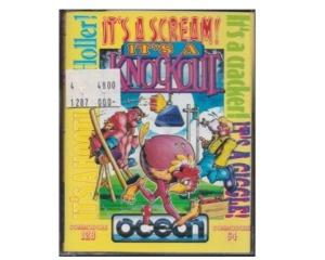 It's a Knockout (bånd) (Commodore 64)
