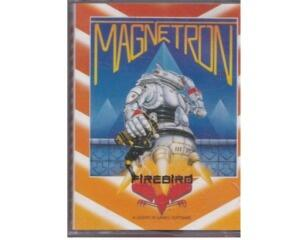 Magnetron (bånd) (Commodore 64)