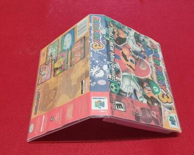 Universal Game Case (ny vare)