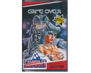 Game Over (bånd) (Commodore 64)
