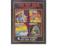 Hit Pack, The (bånd) (Commodore 64)
