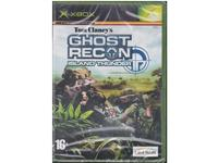 Ghost Recon : Island Thunder (forseglet)