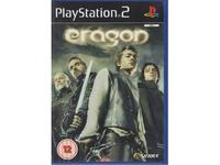 Eragon (PS2)