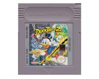 Duck Tales 2 (GameBoy)