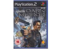 Syphon Filter : Dark Mirror (PS2)