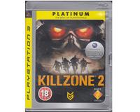 Killzone 2 (platinum)