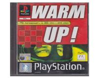Warm Up (PS1)