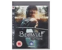 Beowulf : The Game