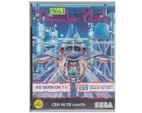 Thunder Blade (bånd) (Commodore 64)