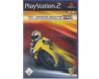 Superbike GP (PS2)