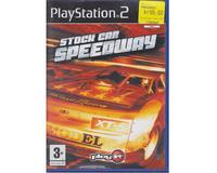 Stock Car Speedway  (PS2)