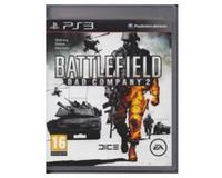 Battlefield : Bad Company 2 (PS3)