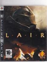 Lair (PS3)