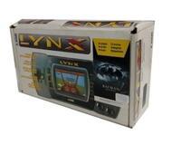 Atari Lynx (Batman Returns) m. kasse (slidt) og manual