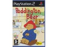 Paddington Bear (PS2)