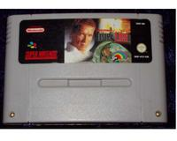 True Lies (SNES)