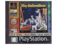 Dalmatians, The (value series) (PS1)