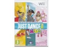 Just Dance 2014 Kids (Wii)