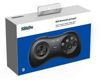 M30 Bluetooth Gamepad (ny vare)