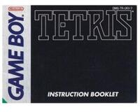 Tetris (UKV) (GameBoy manual)