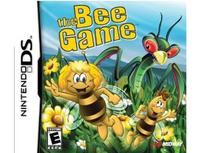 Bee Game, The (ny)