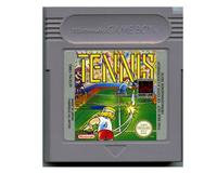 Tennis (GameBoy)